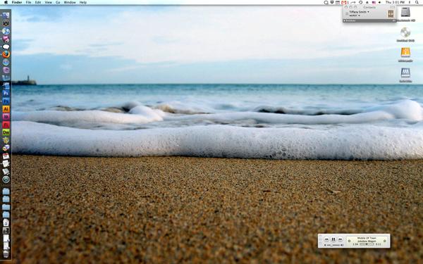 august-desktop